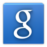 Google Search update adds Photo and Video Voice Control