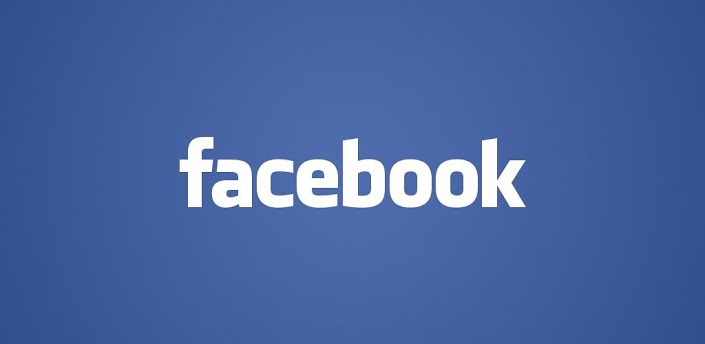 picture of facebook