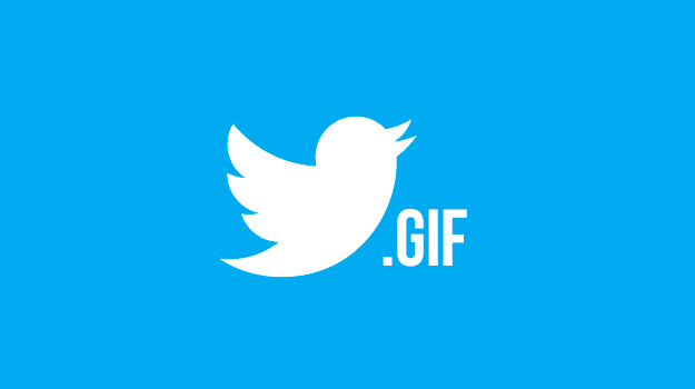 picture for Twitter supporting Gifs