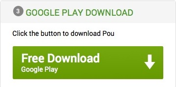 Image of How to download apps and games on GooglePlay through AndroidLista 2