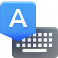Clavis Keyboard Pro Android - Free Download Clavis Keyboard Pro App