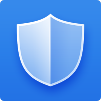 Download Automatic Virus Scanner 1 2 free APK Android