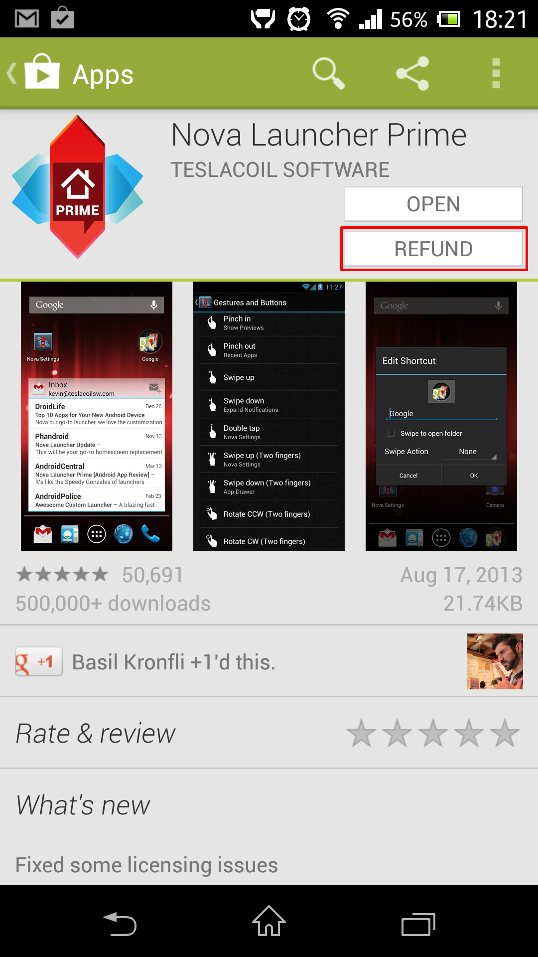 android-app-refund-google-play