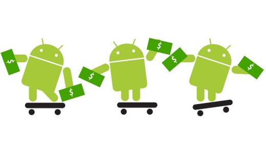 android_money_refund_google_play