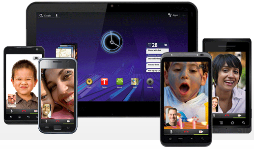 best-video-call-apps