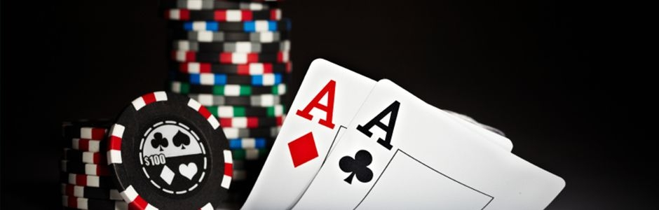 best-poker-apps-android