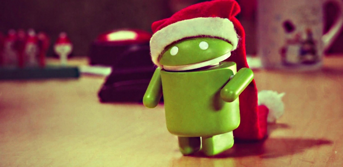 christmas-apps-for-android