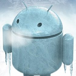 freeze-android-apps