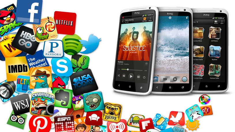best-apps-and-games-of-january-2016