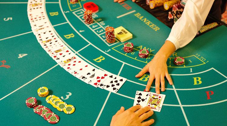 gambling-app-store