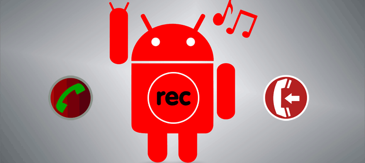 how-to-record-calls-on-android