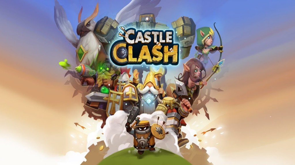 alternatives-to-clash-of-clans