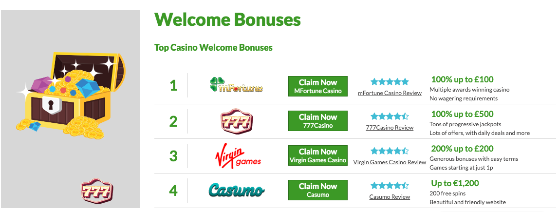bonus-co-uk-casino-apps-android