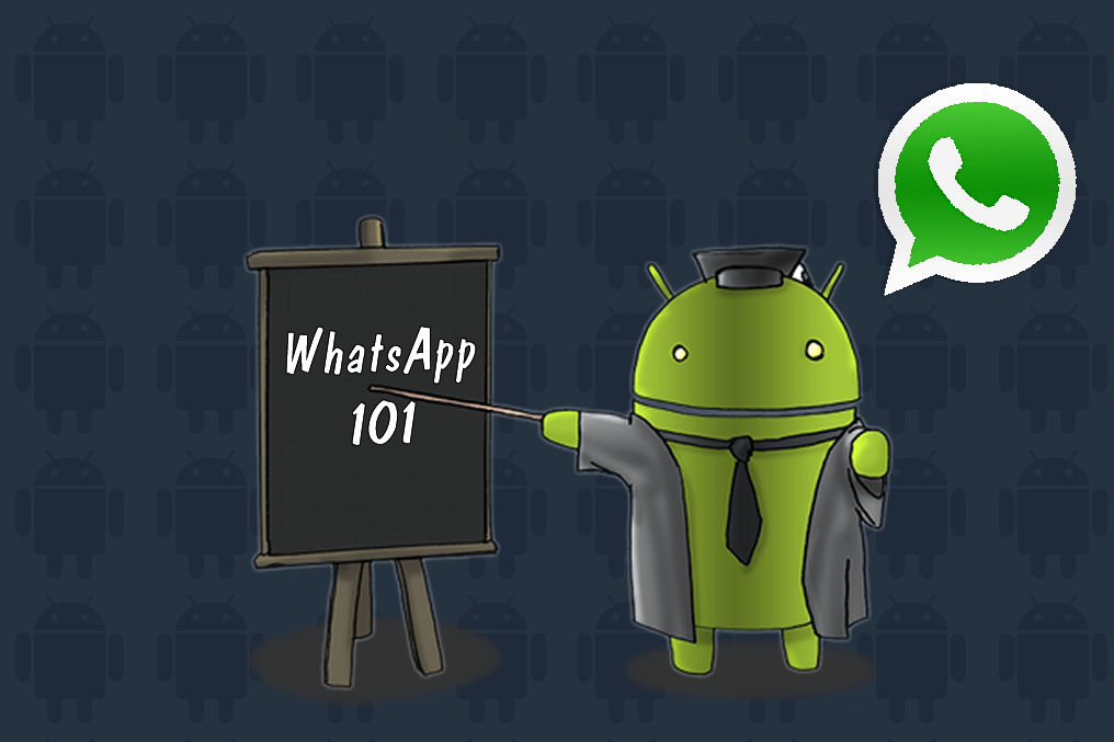 Transfer Whatsapp Conversations