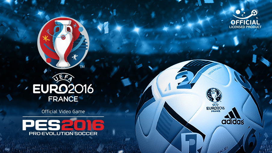 UEFA EURO 2016 Android Apps