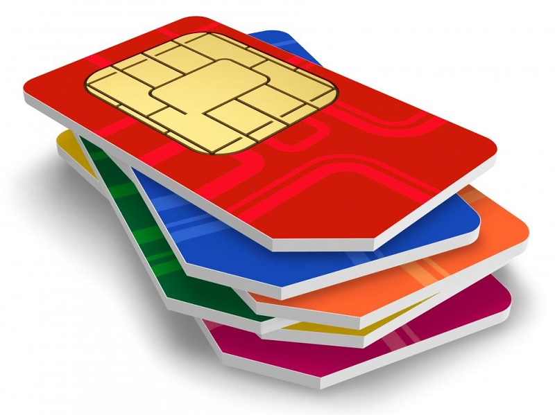 sim-card-transfer-contacts