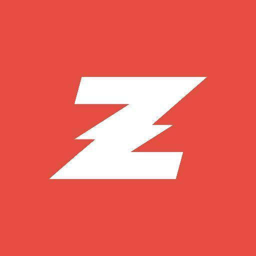 zapstream