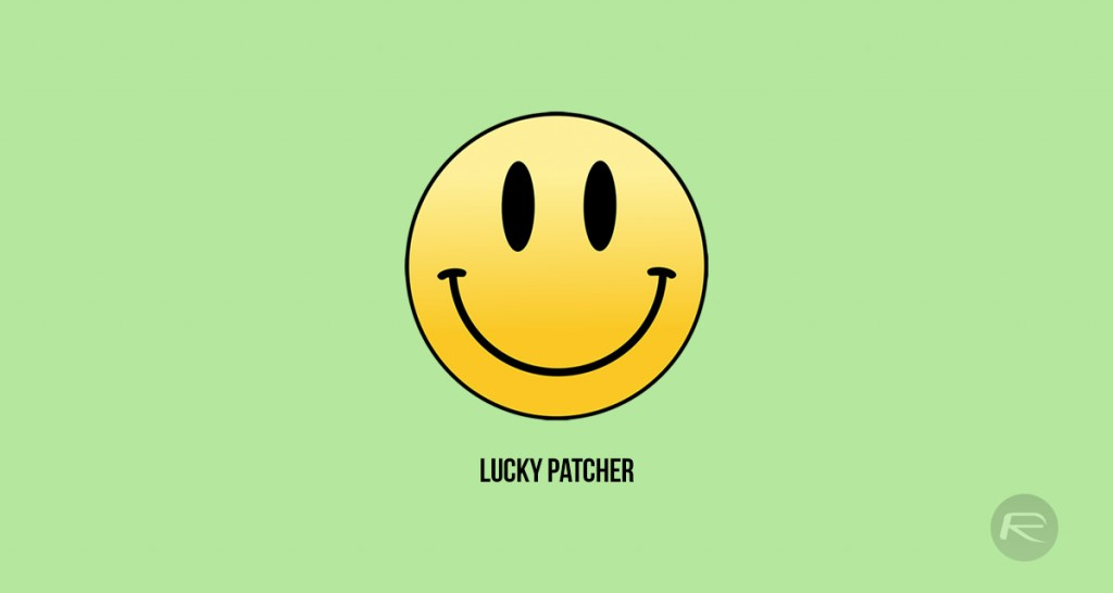 6.3.9 UPTODOWN TÉLÉCHARGER LUCKY PATCHER